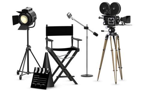 武汉影视器材租赁公司投资哪些影视器材更容易租出去?