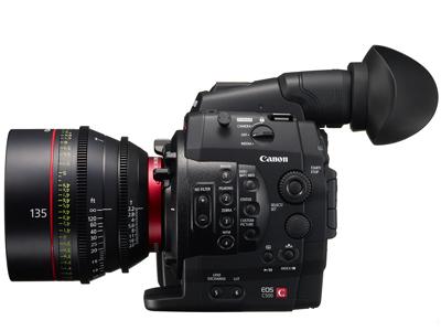 武汉摄影设备租赁防止入坑指南