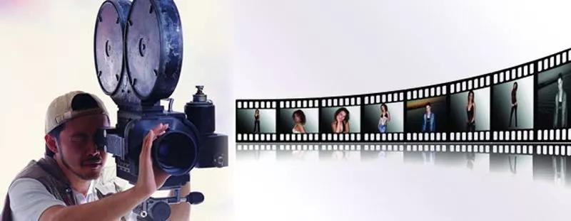 武汉影视器材租赁教你如何选择定焦镜头