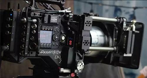武汉影视器材出租告诉你影视器材发展的三大趋势
