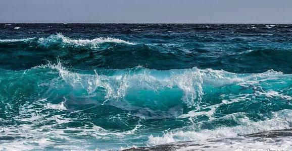 光影先锋|简单3步教你拍摄出水的动感
