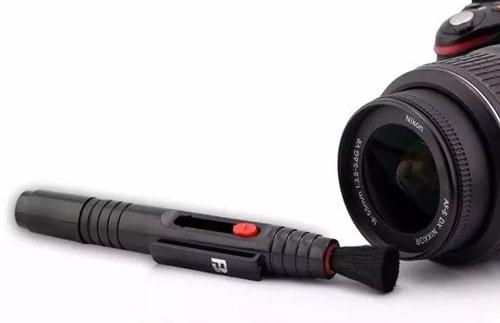 新手选择摄影器材有哪些需要注意的事项?